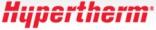 Ремонт сварочного оборудования HYPERTHERM (США)