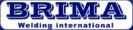 Ремонт сварочного оборудования BRIMA (Китай)