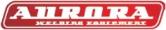 Ремонт сварочного оборудования AURORA (Китай)