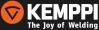 Ремонт сварочного оборудования KEMPPI (Финляндия)